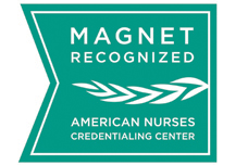 magnet program for nurses at UC Irvine